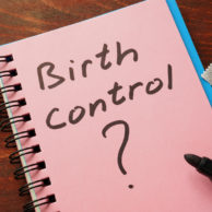 CWHC: Abortion and Contraception Clinic   720-810-5442